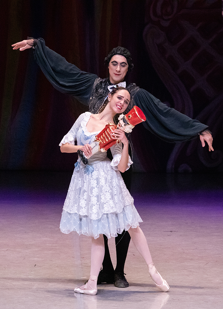 Nutcracker 201 photo by M.Logvinov 16.12.18! .jpg